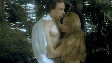 4. Секс с Натальей Лапиной на сеновале – Поездка в Висбаден
