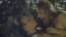 9. Секс с Натальей Лапиной на сеновале – Поездка в Висбаден