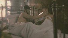 2. Поцелуй с Натальей Лапиной – Руанская дева по прозвищу Пышка