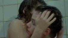 3. Секс в ванной с Натальей Негодой – Снова в СССР