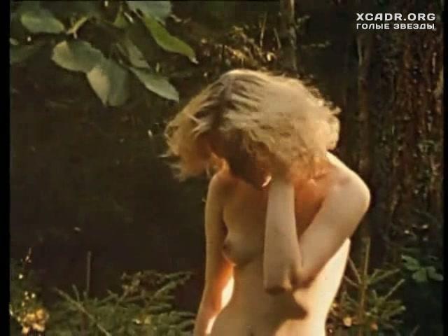 фото голая наталья суркова