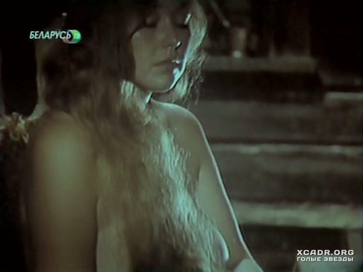 natalya-nikolaevna-porno