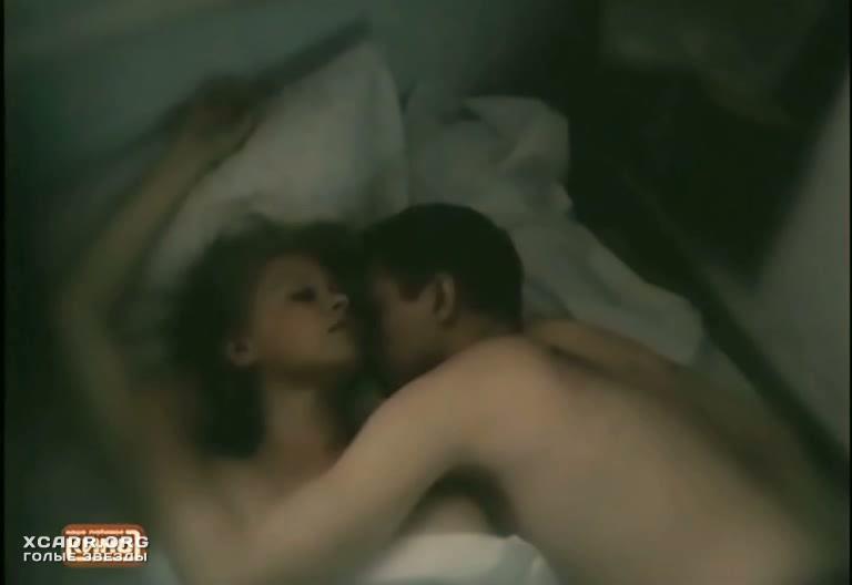 chem-analniy-seks-luchshe