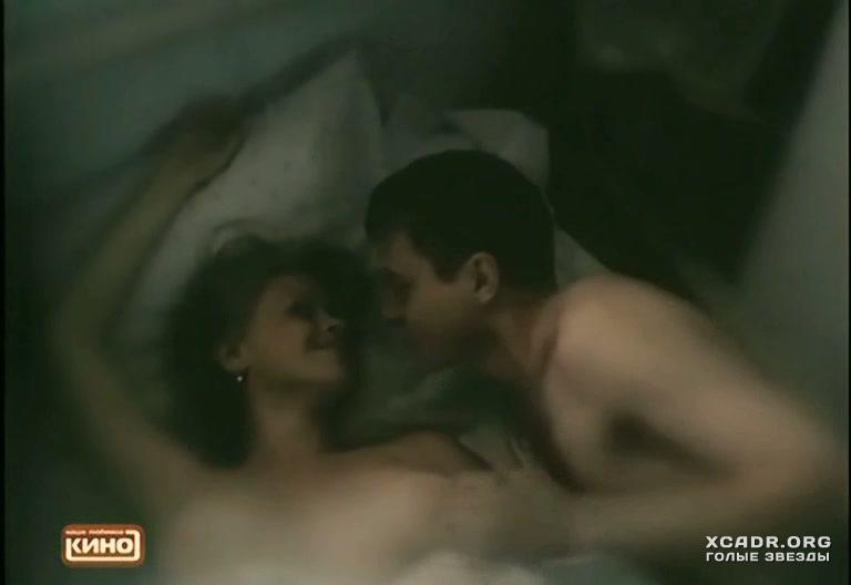 Порно зоя буряк