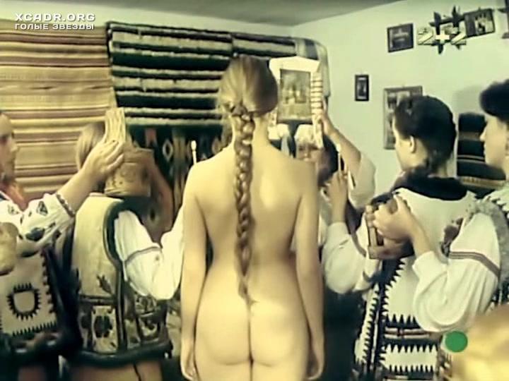 golie-v-ritualah-video