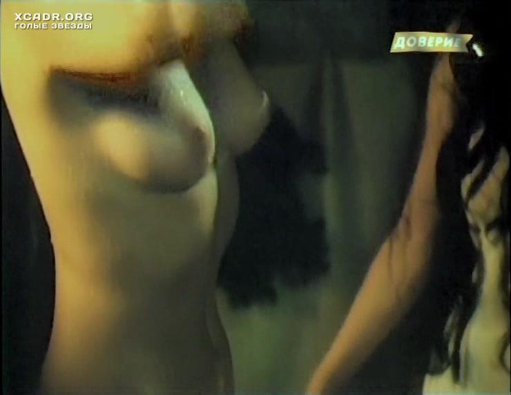 golaya-olga-kabo-foto-video