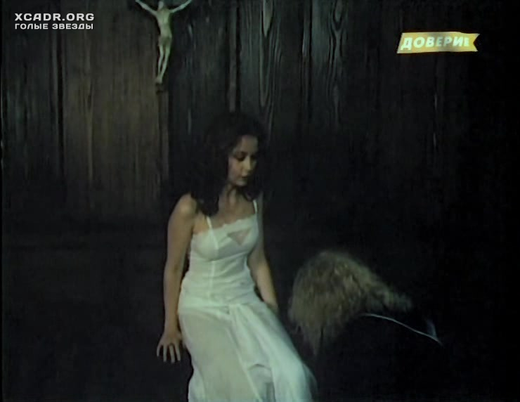 zhenshina-banya-film