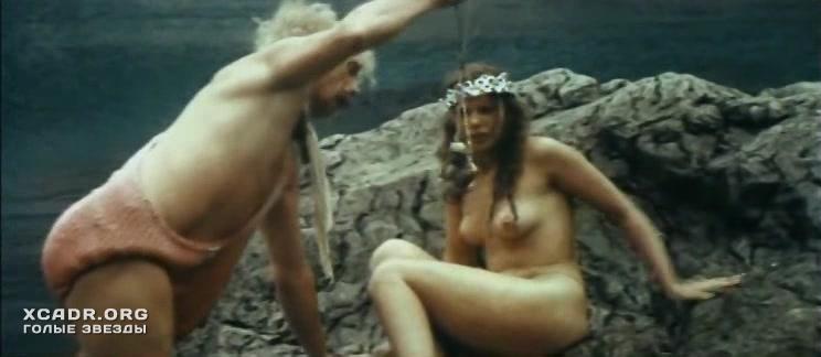 olga-mashnaya-v-porno