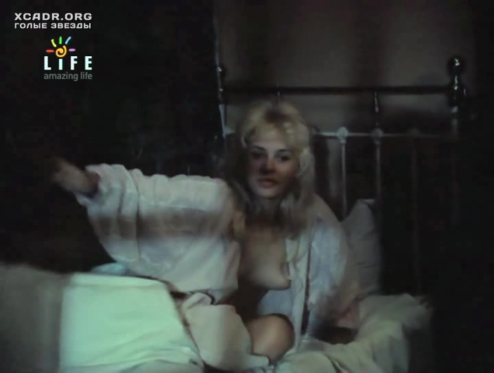 Голая машная на видео фото 601-641