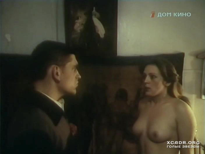 golie-devushki-lesbiyanki-s-bolshoy-grudyu
