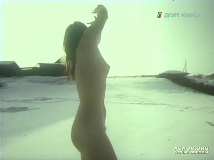 тюрме юльки голая светлана евстратова кинотеатре
