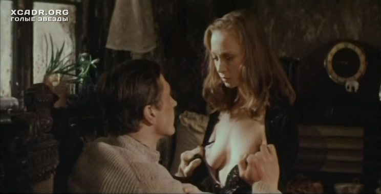 анастасия немоляева порно эротические фото онлайн - 4