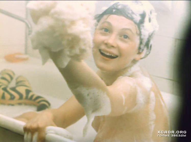 Светлана смирнова голая фото видео 135