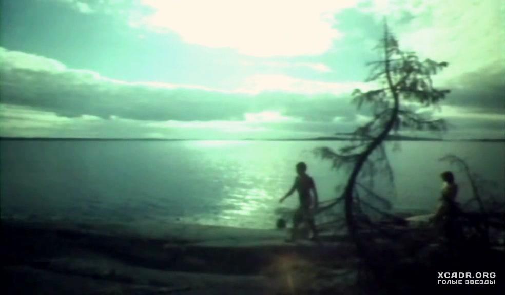 golaya-svetlana-tormahova