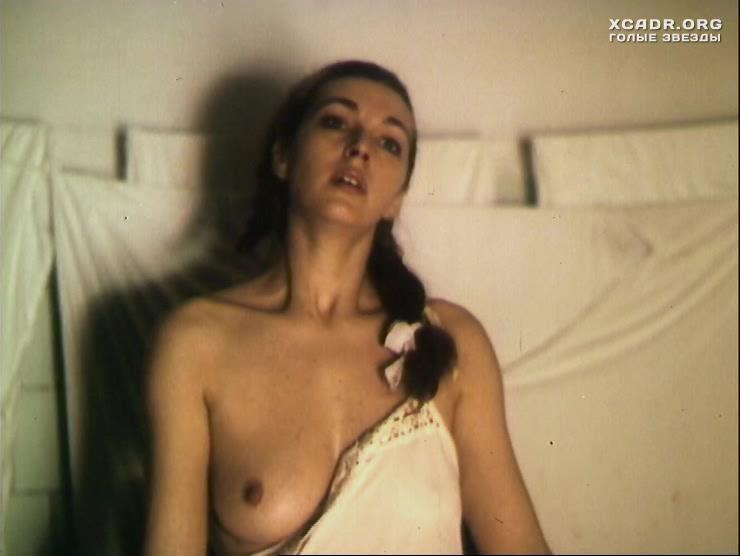 Татьяна лютаева интим фото фото 339-120