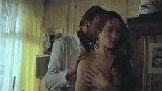 3. Татьяна Рассказова на осмотре у доктора – Жил-был доктор...