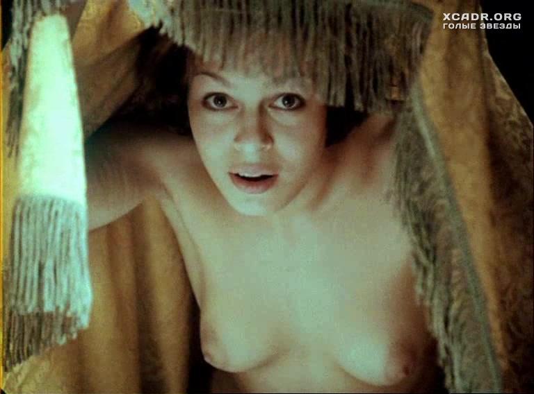 Голая Кейт Бекинсейл видео  XCADRCOM