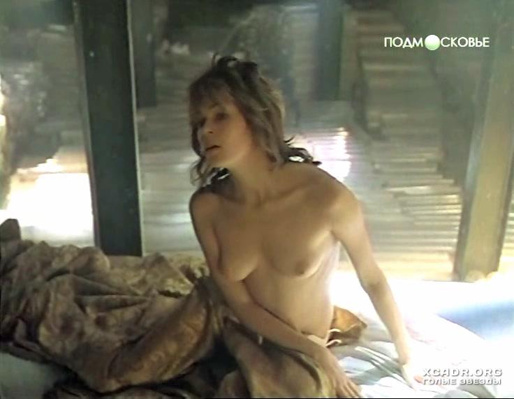 elena-skorohodova-golaya