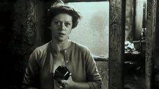 1. Алиса Фрейндлих без лифчика – Сталкер