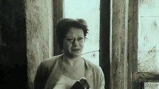 Алиса Фрейндлих без лифчика
