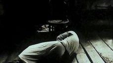 3. Алиса Фрейндлих без лифчика – Сталкер