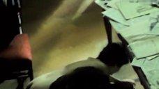 3. Голая грудь Валерии Богук – Дура