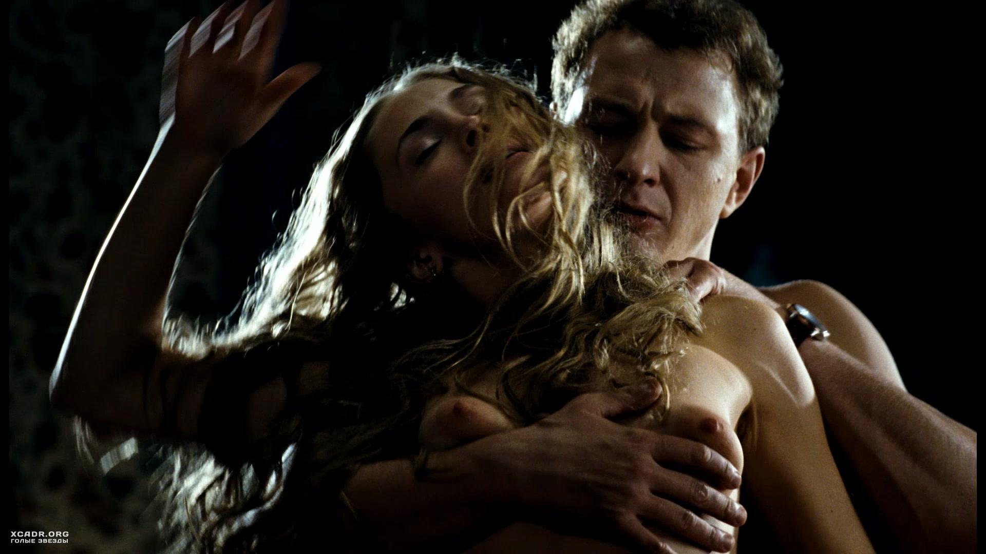 Эротика российские фильмы