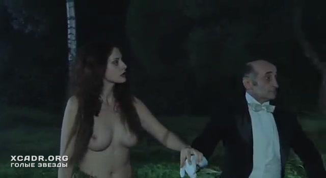 Маргарита анна ковальчук голая