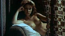 Сексуальное влечение Анны Иваницкой