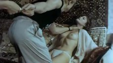 Изнасилование Анны Назарьевой