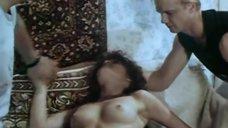 6. Изнасилование Анны Назарьевой – День любви