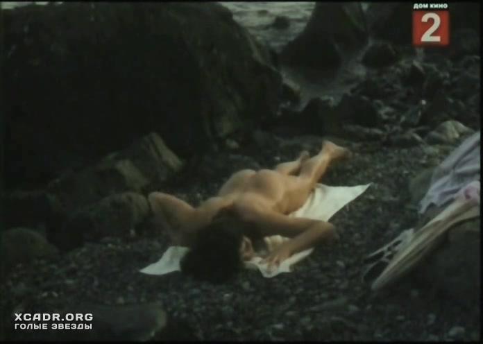 Порно в сотникова
