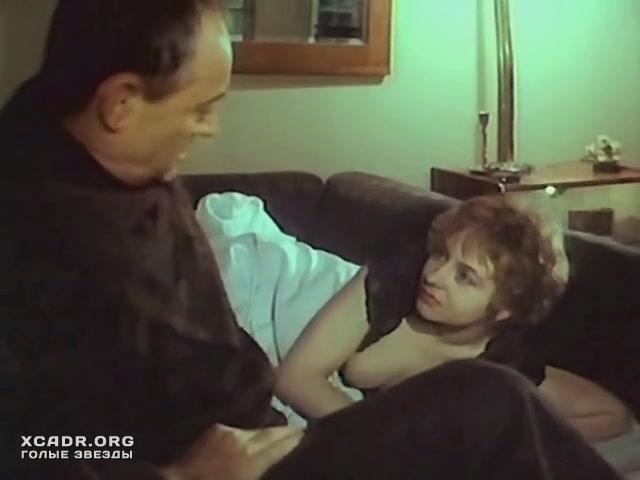 Евгения добровольская порно