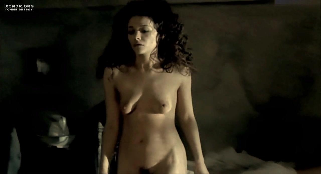 актриса олькина в эротике