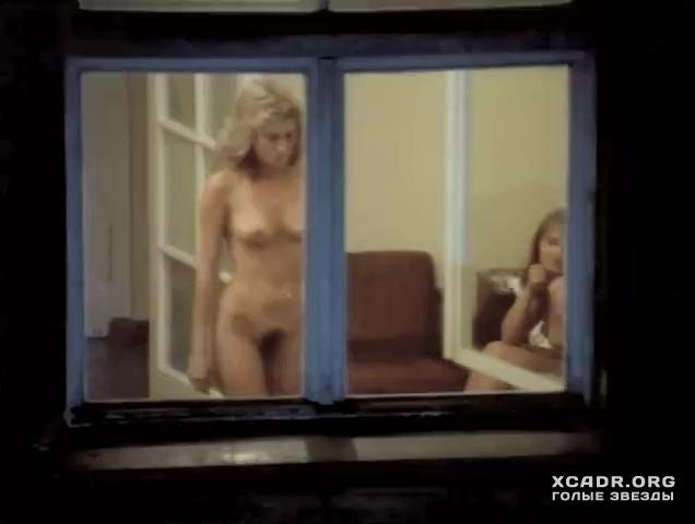порно с катей карениной видео