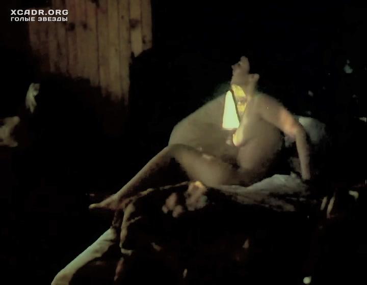 elena-safonova-porno