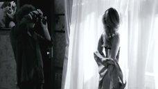 1. Страстный секс с Жанной Фриске – Кто я?