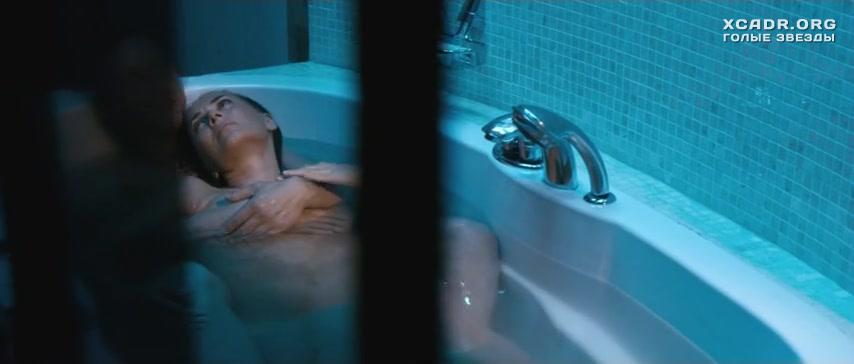Секс видео на последнем герое жанна фриске решено
