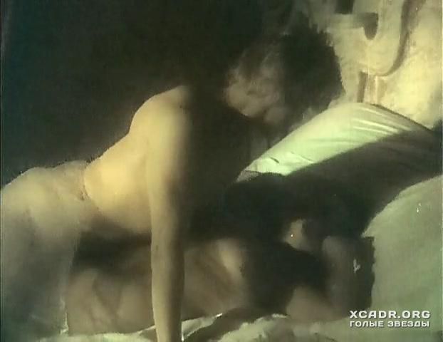 serial-korotkoe-dihanie-eroticheskaya-stsena