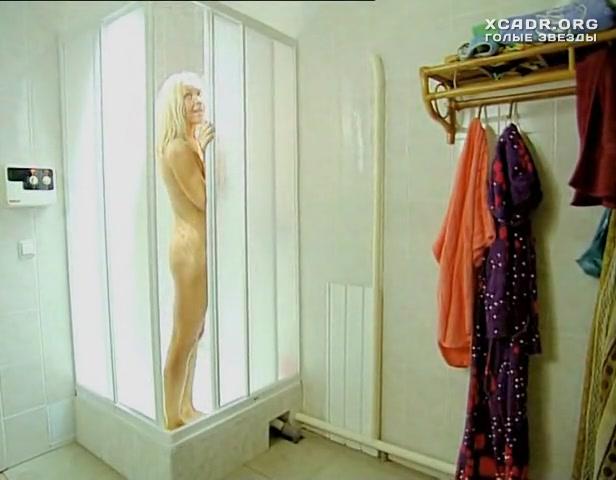 Ксения энтелис фото голая