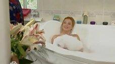1. Нана Кикнадзе в пенной ванне – Ставка на жизнь