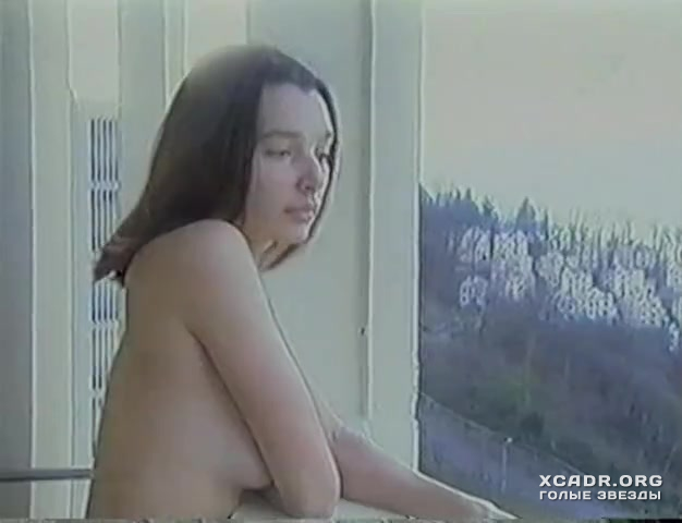 Наталья антонова порна