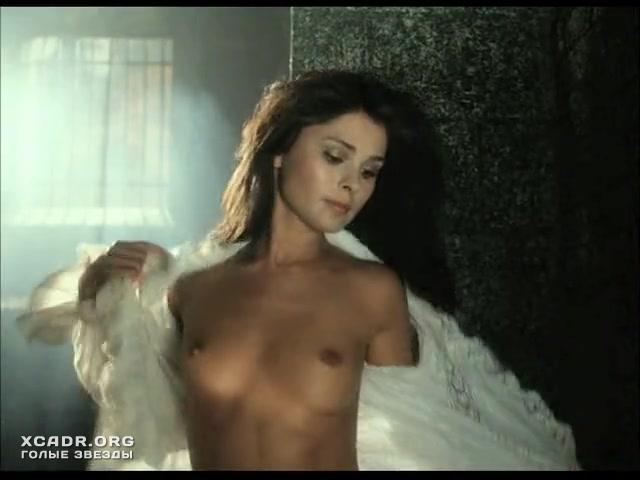 aktrisa-gromushkina-golaya