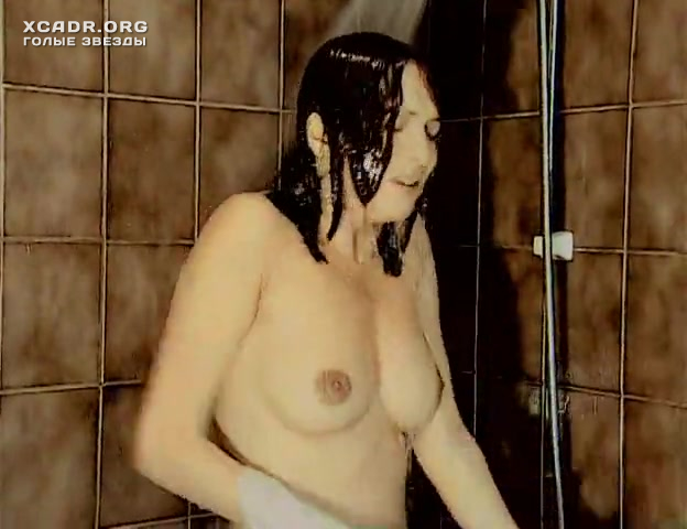 olga-drozdova-eroticheskoe-video