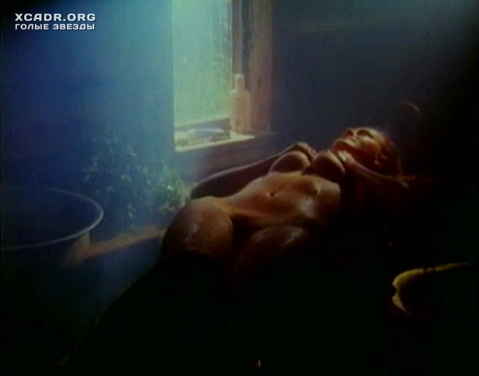 Любить по русски фото фильма порно