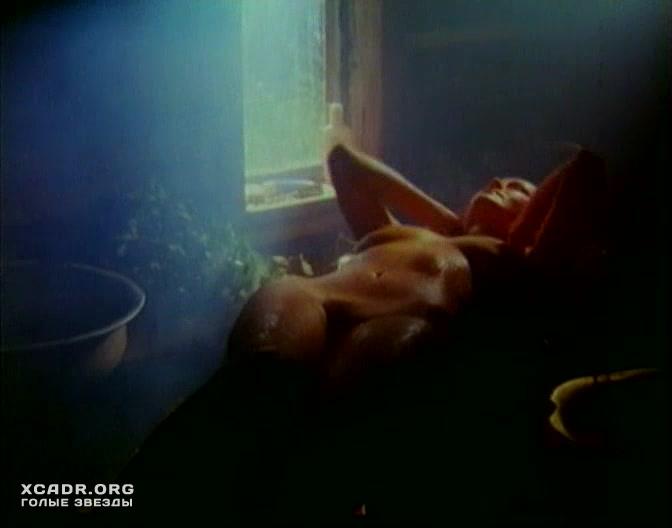 Порно ольга егорова видео — pic 8