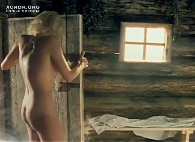 porno-video-renata-litvinova
