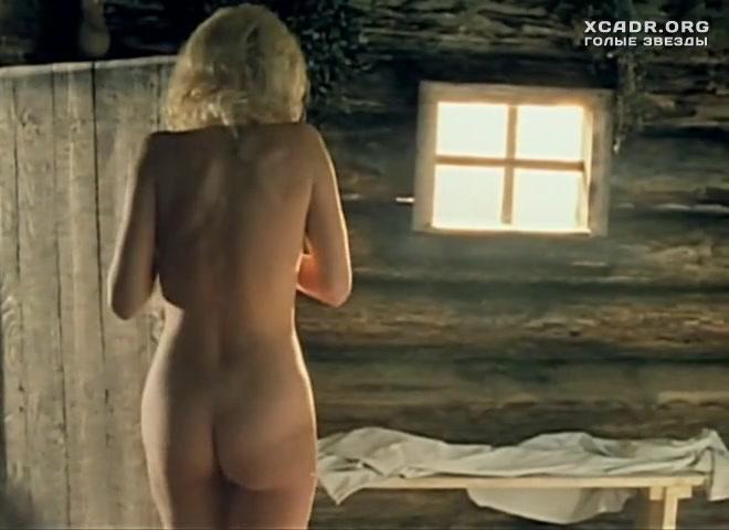 Литвинова ню отзывы о работе фото моделью