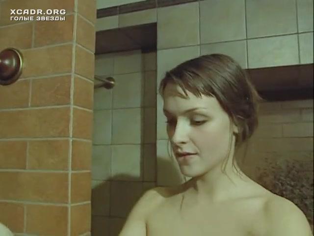 golie-aktrisi-v-epizodah-filmov
