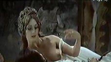 Прекрасная Светлана Орлова